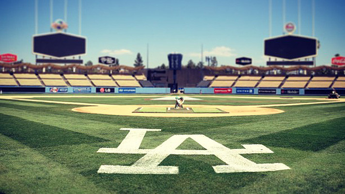dodger-stadium-instagram.jpg