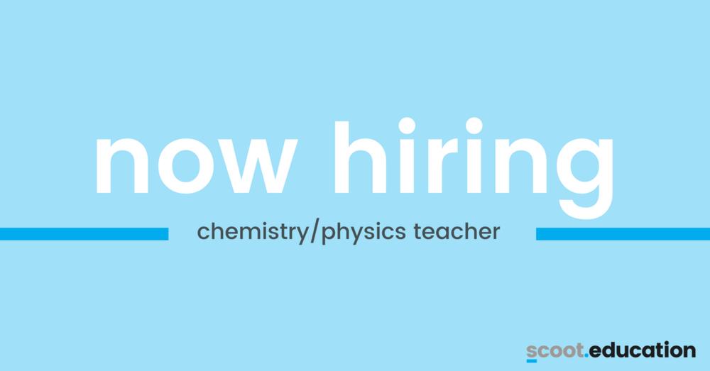 physics_chemistry_teacher_jobs
