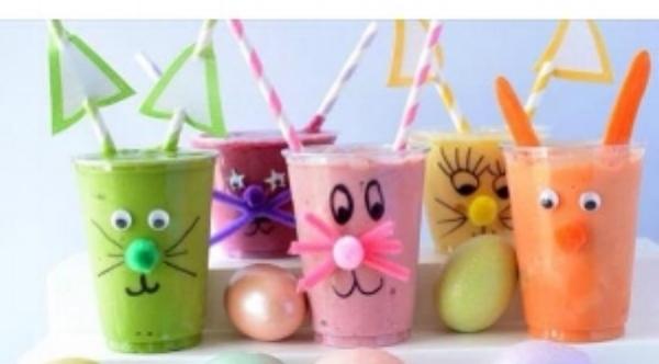 FB-Easter2.jpg