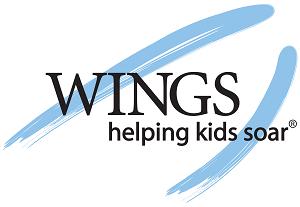 Wings for Kids - Charleston, SC