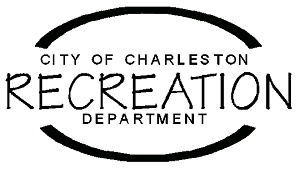 City of Charleston Recreation Dept
