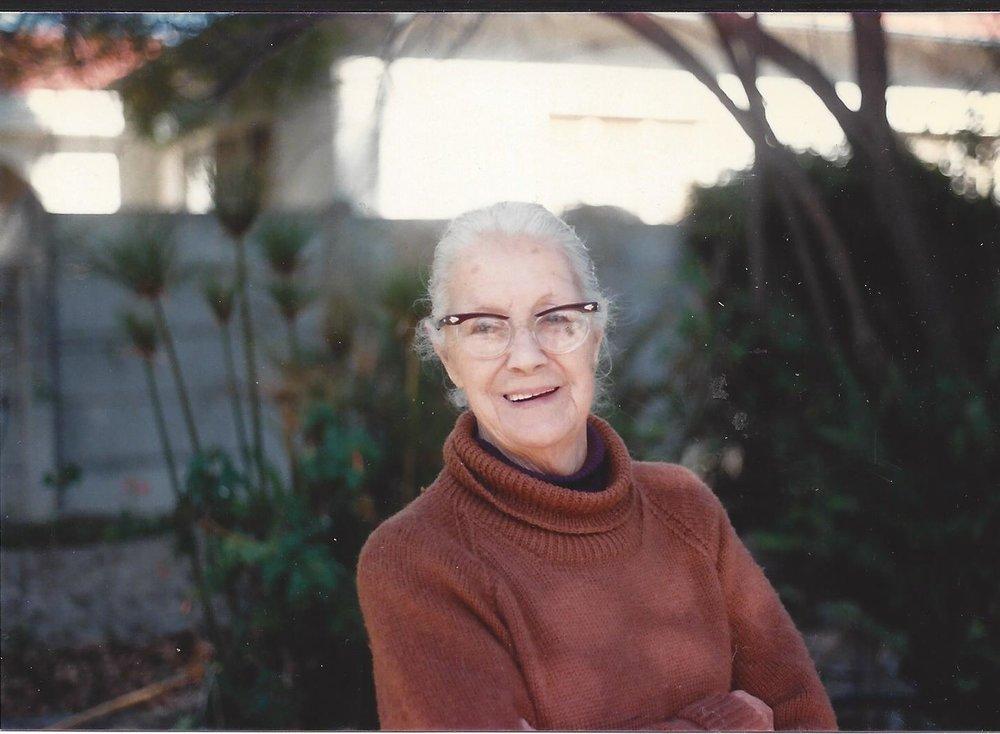 7b. Helen Joseph, 1984.jpg