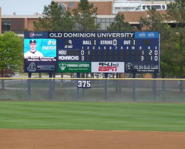 Baseball Old Dominion.jpg