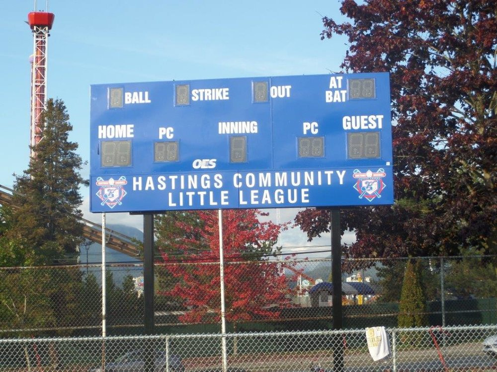 Hastings Park Little League Scoreboard (7).jpg