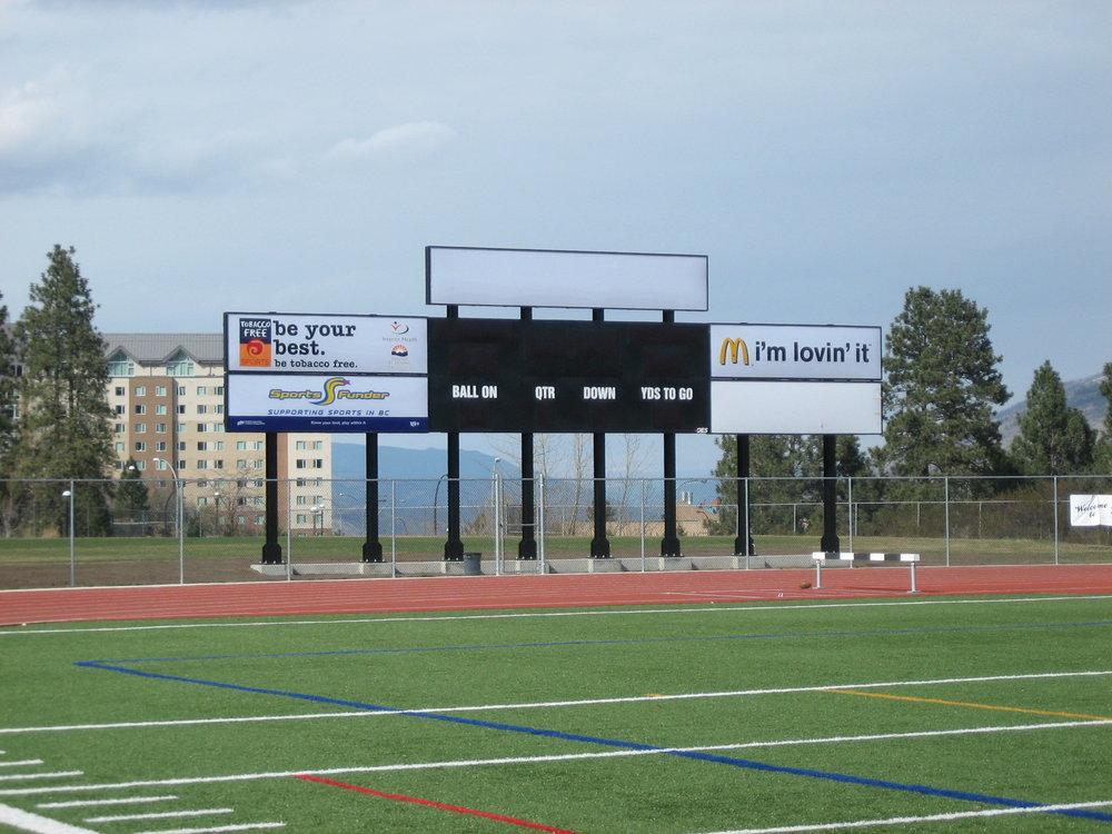 Hillside Stadium Kamloops BC 1.JPG