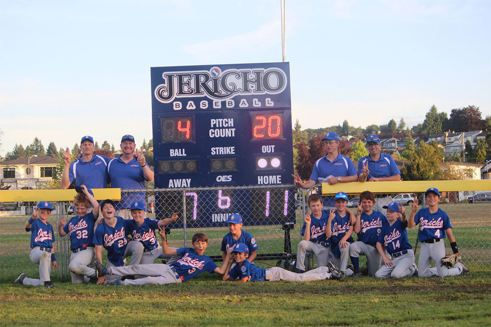 jericho-9-10s-first-win-2015.jpg
