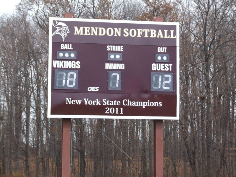 mendon-softball.jpg