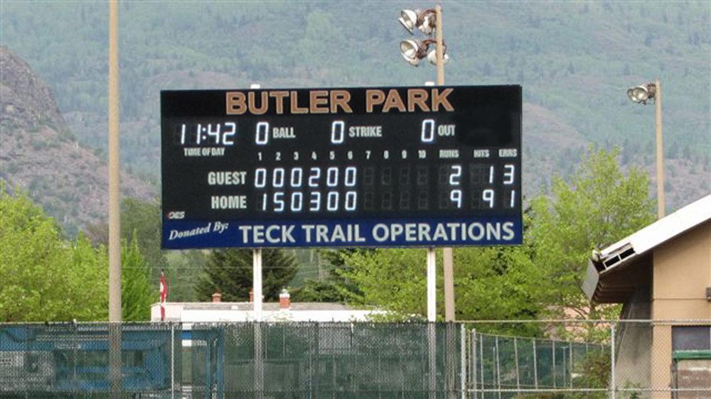 Trail BC Baseball.jpg