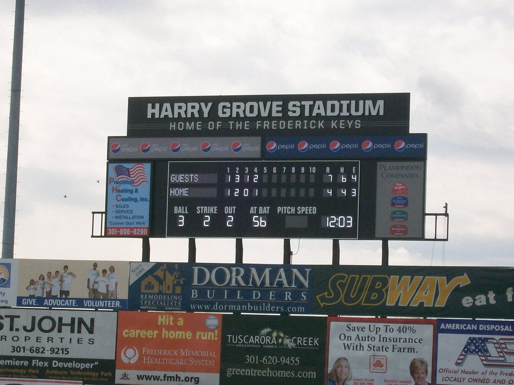 Harry Grove Baseball.JPG