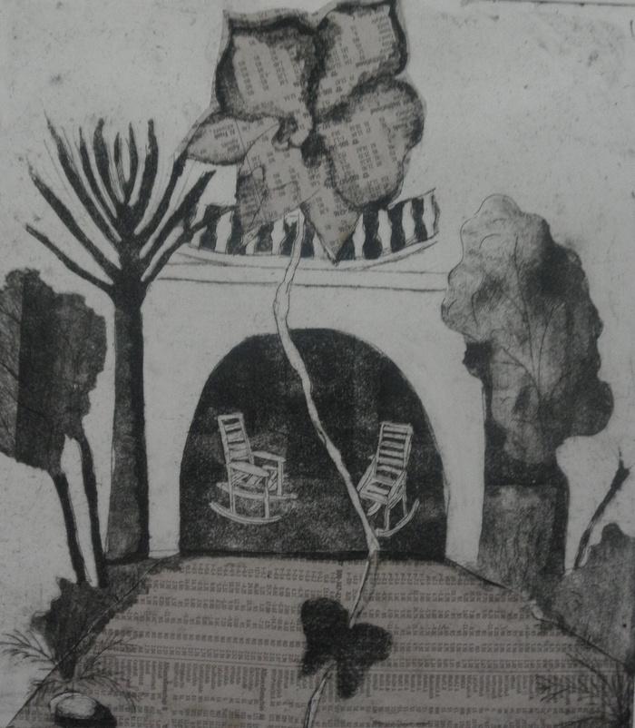 La Casa de Abuelita.jpg