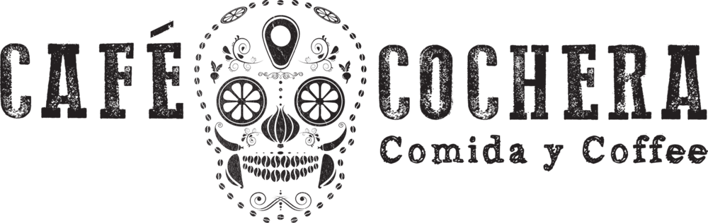 holidays-cafe-cochera-mexican-latinamerican-tacos-food-events-nyc