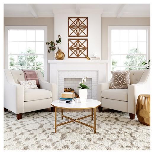 target traditional living room.jpg