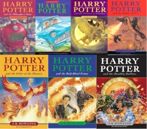 harry-potter-books.jpg