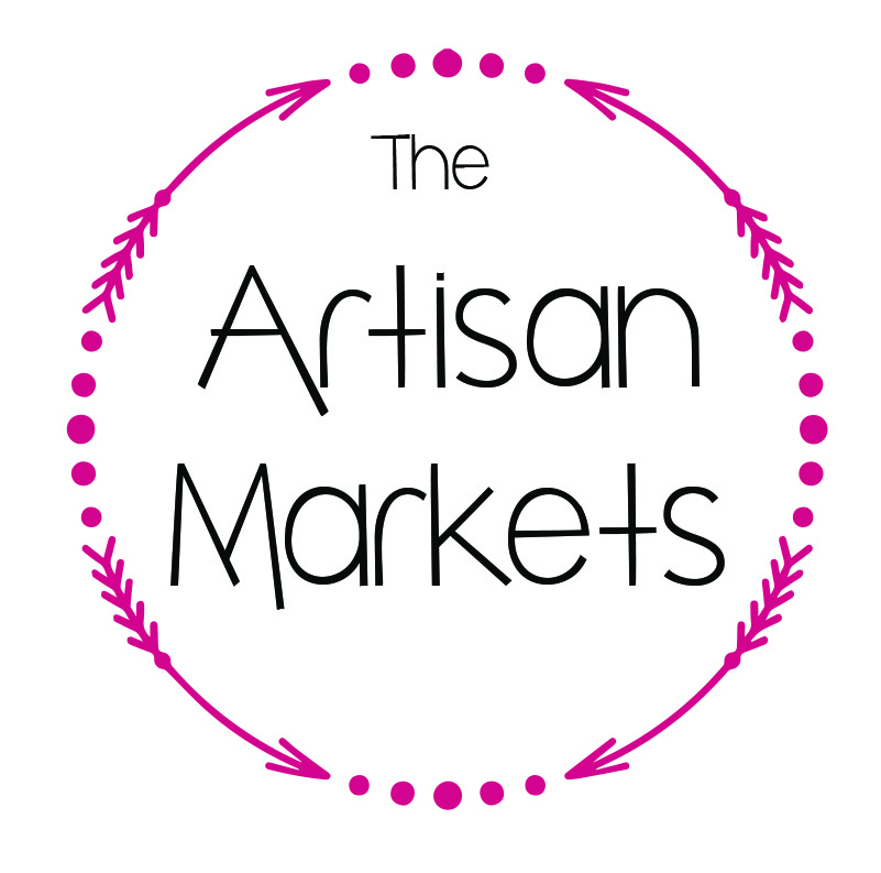 If you love amazing furniture and haven't joined one or more of The Artisan Market groups on Facebook you really need to rethink this! I am a seller on several of these groups. The first one I joined was the North Florida/South Georgia group. (My blog is being weird tonight - if you put North Florida/South Georgia in your FB search it will come up.) So many amazingly talented people there. Check them out.   It's a pretty intimidating group of people. I was happy they let me into the treehouse. Imagine my surprise when I saw the screen below this morning. I had to run right back upstairs and dig out my tiara. 8)