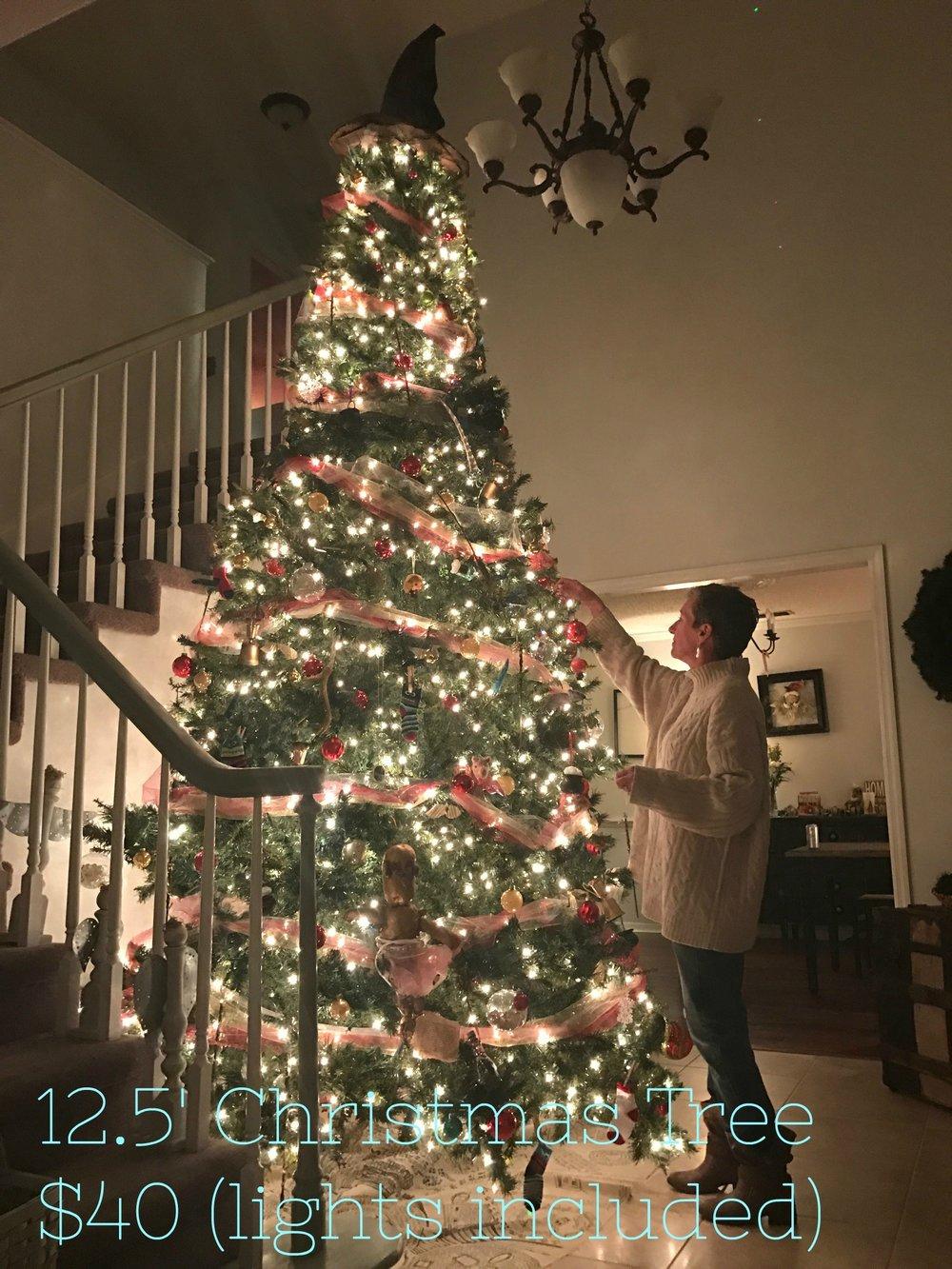 hp xmas tree 2016 2.jpg