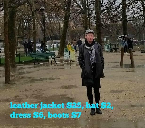 paris clothes.jpg