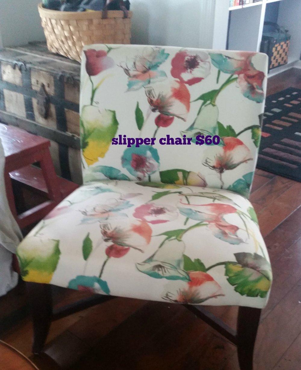 slipper chair.jpg