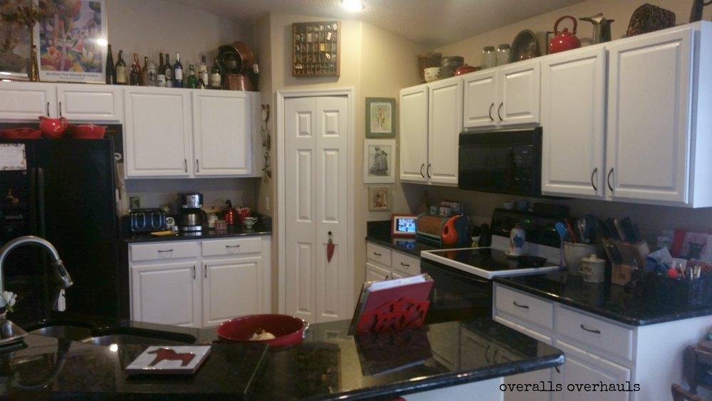 bings kitchen d.jpg