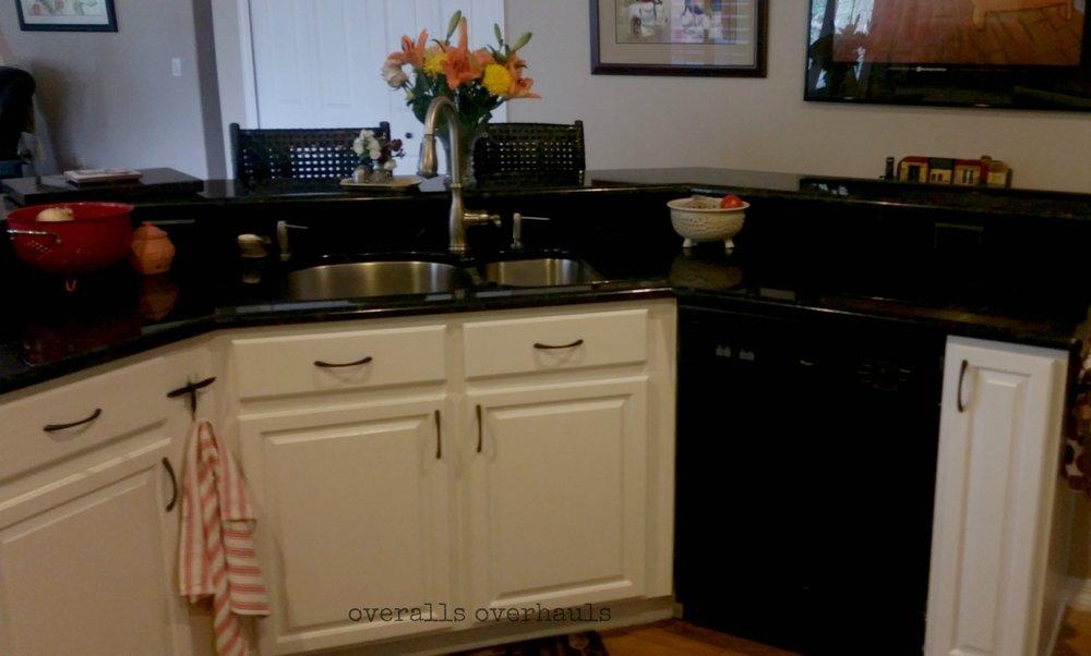 bings kitchen c.jpg