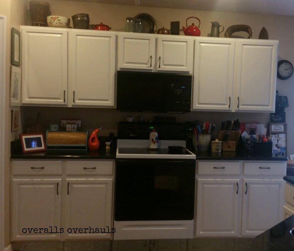 bings kitchen b.jpg