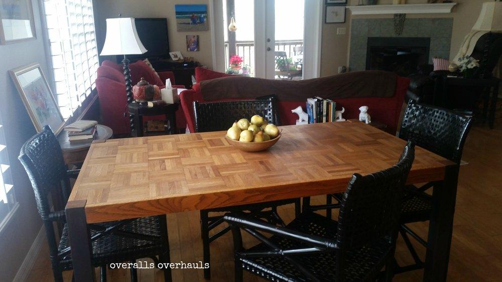 bings table 2.jpg