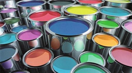 paint_cans_colors.jpg