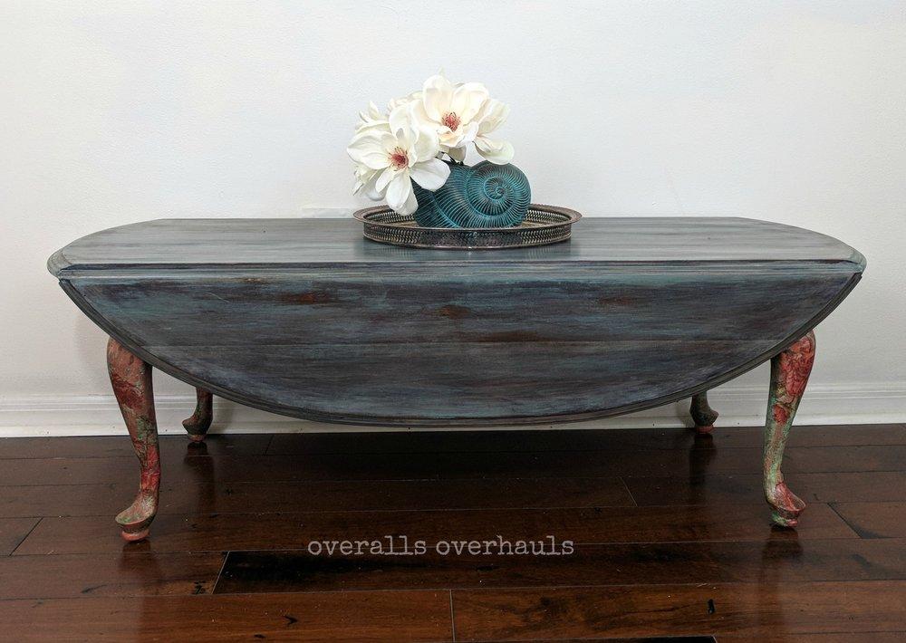 EA Coffee Table 42318b.jpg