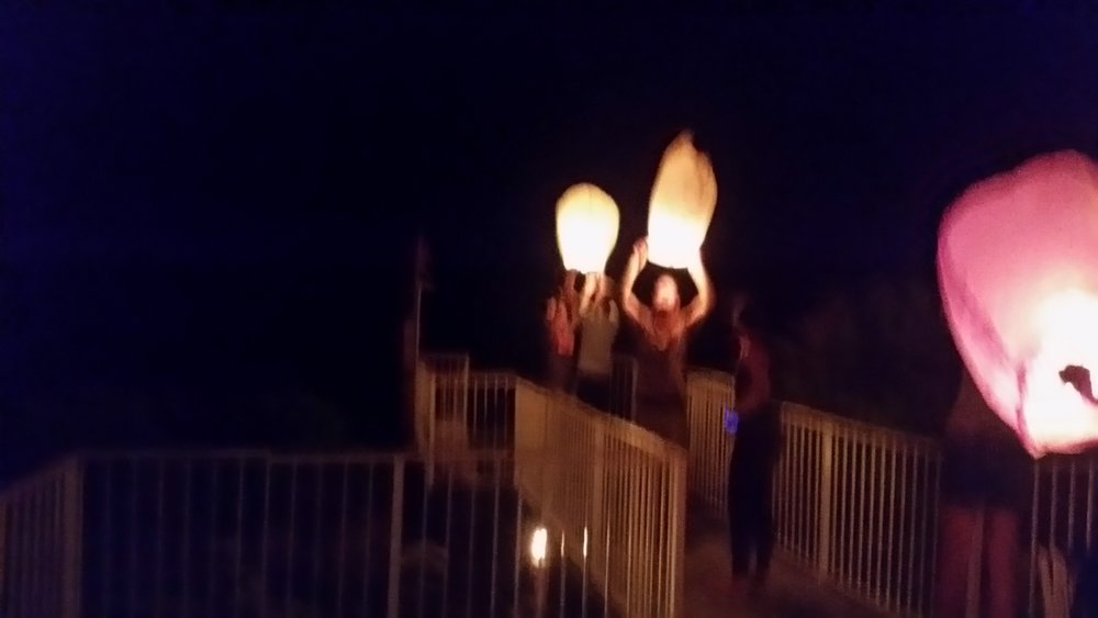 2016-beach-lanterns.jpg
