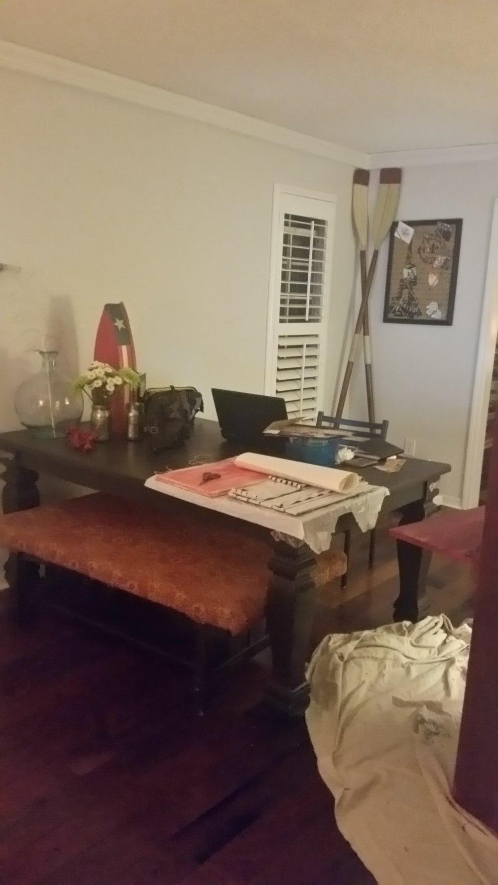 living-room-office.jpg