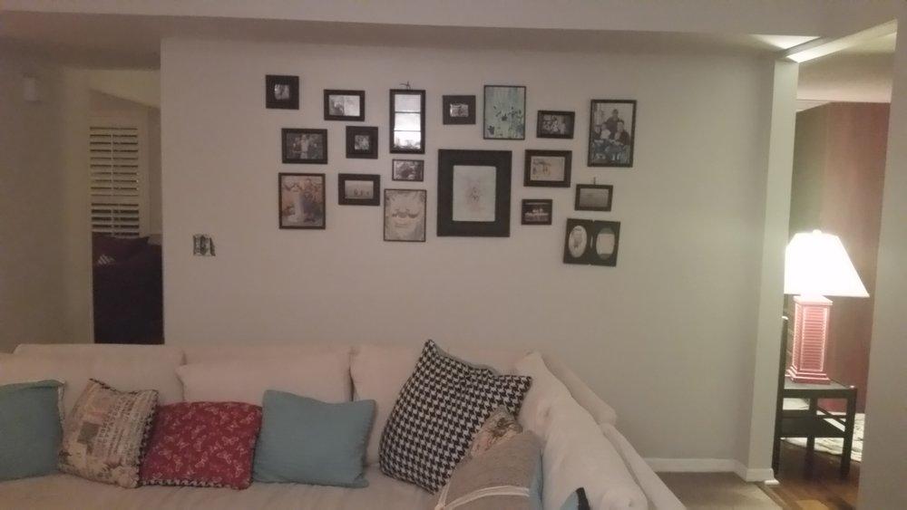 photo-wall-2.jpg