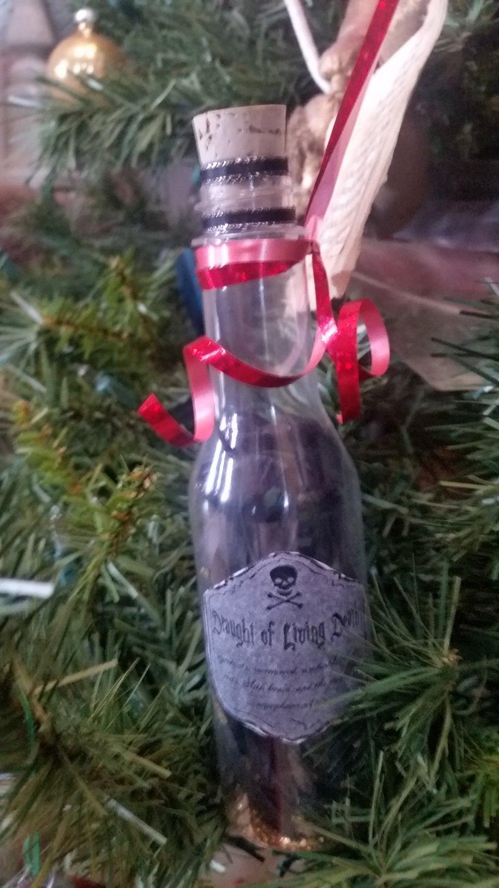 potions-bottle.jpg