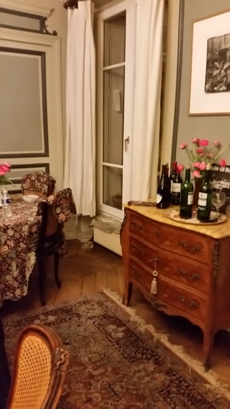 paris-apartment.jpg