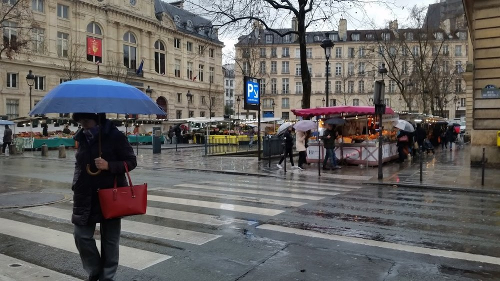 paris-market.jpg