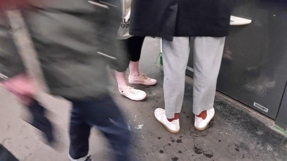 paris-shoes.jpg