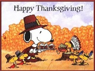 76164-a_charlie_brown_thanksgiving-show