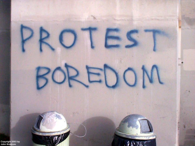 9265c-boredom