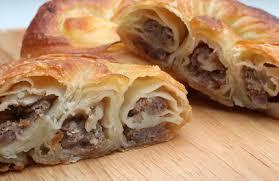 croatian-meat-pie