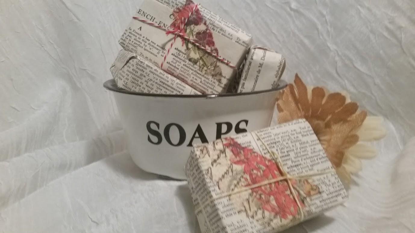 soap-bowl