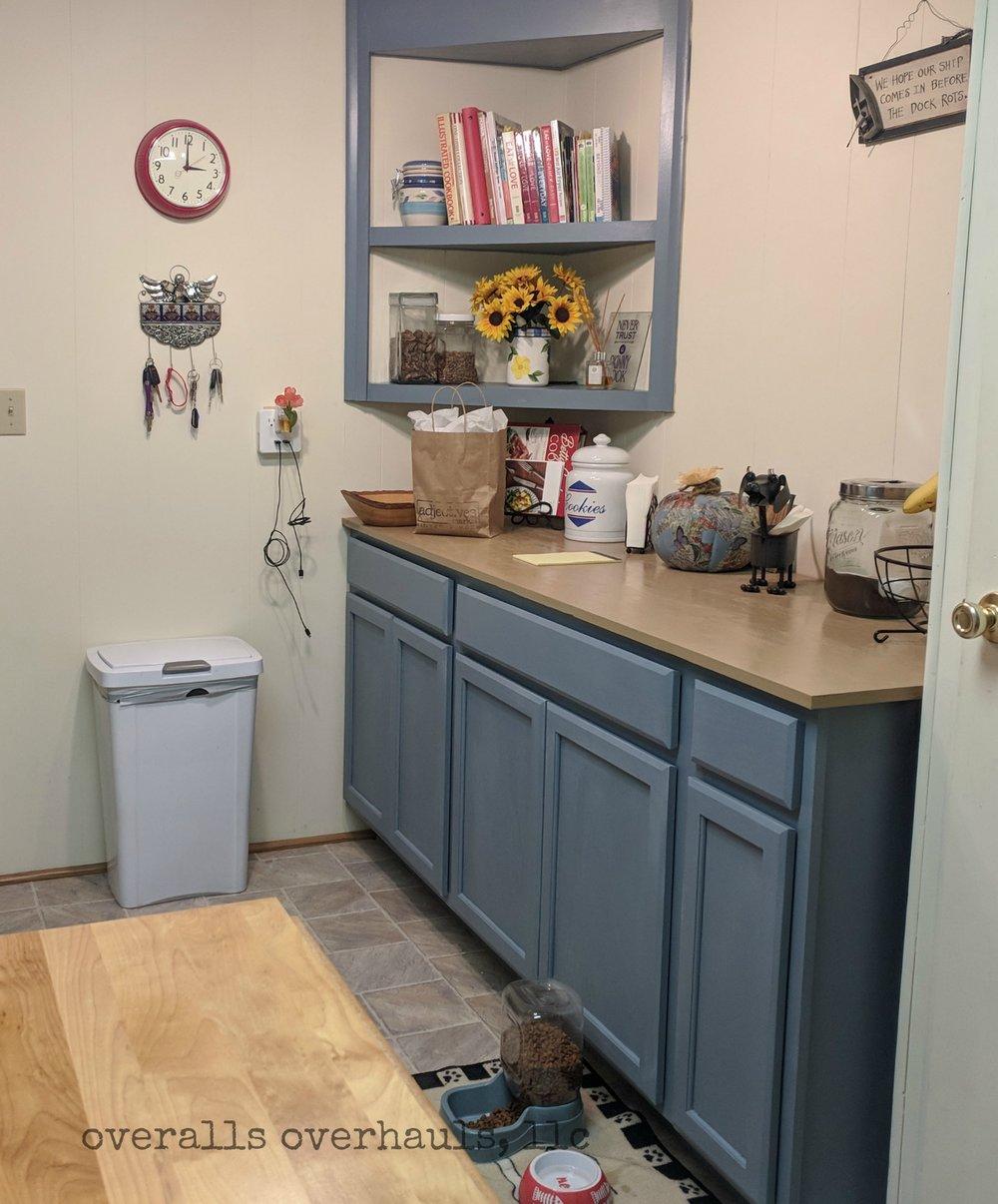 donna kitchen done 2.jpg