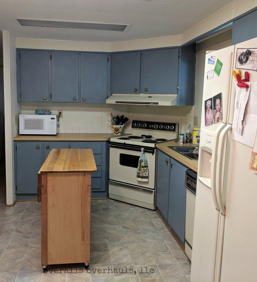 donna kitchen done 3.jpg