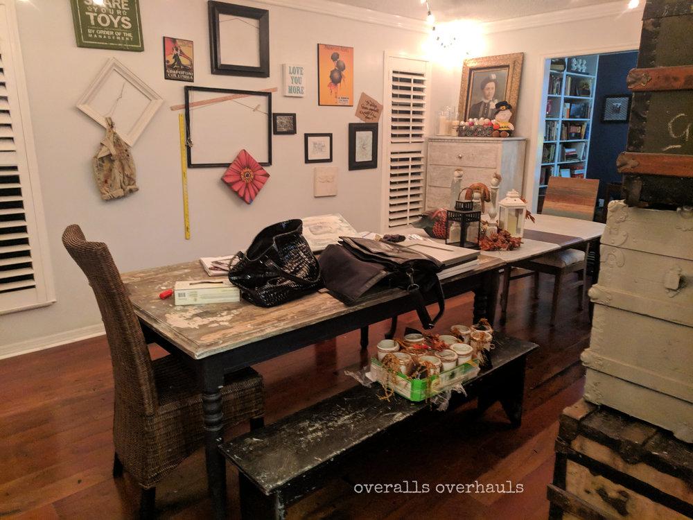 thanksgiving dining room.jpg