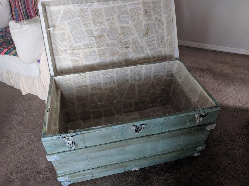 old trunk inside lined.jpg