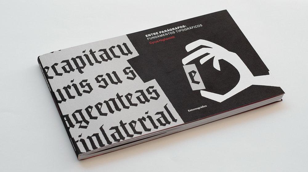 Portfólio, Amora Consultoria Linguística, Estereográfica, Tradução