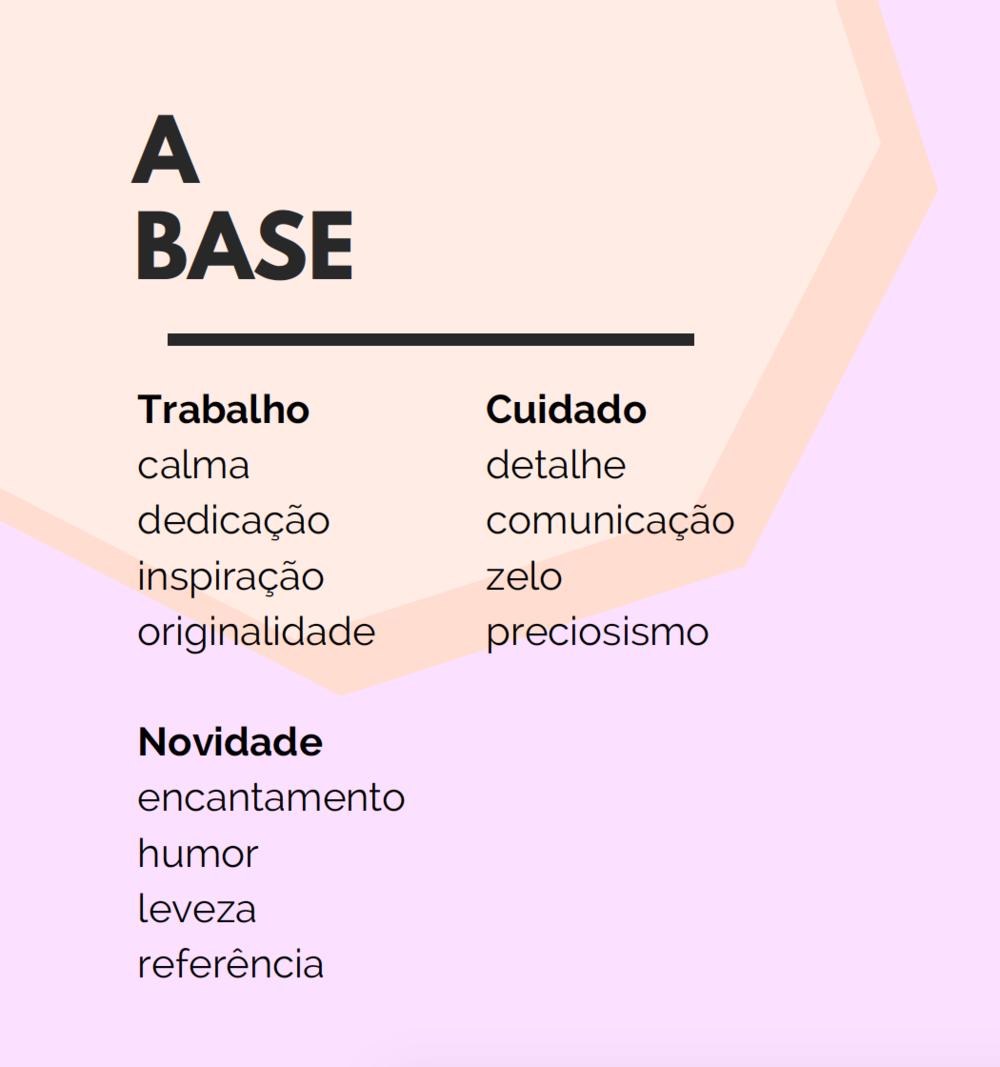 NiBi Prints, logo, arte, Amora Consultoria Linguística.