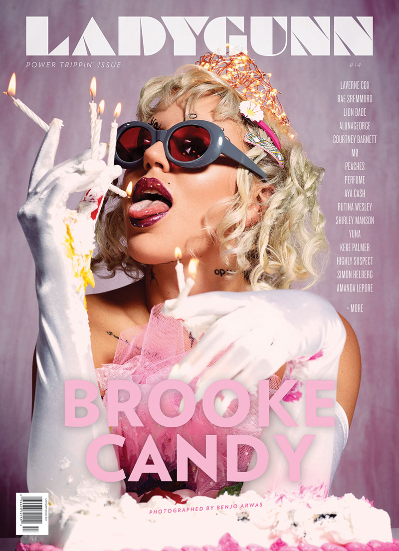 LADYGUNN-14-Brooke-Candy-PREORDER-.jpg