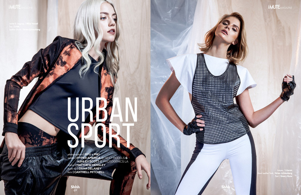 Urban-Sport-Cover-Story-for-iMute-Magazine-Winter-Issue-9-0.jpg