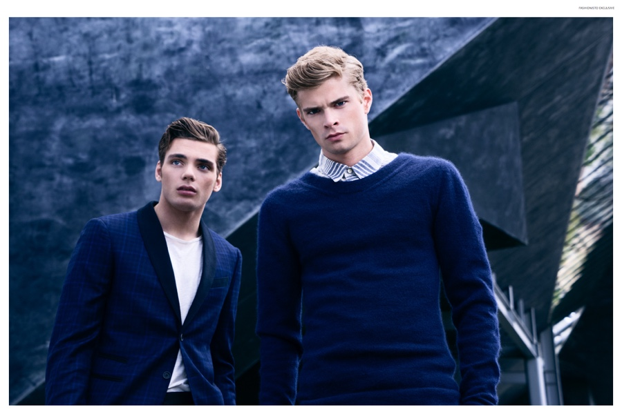 Fashionisto-Exclusive-Arena-001.jpg
