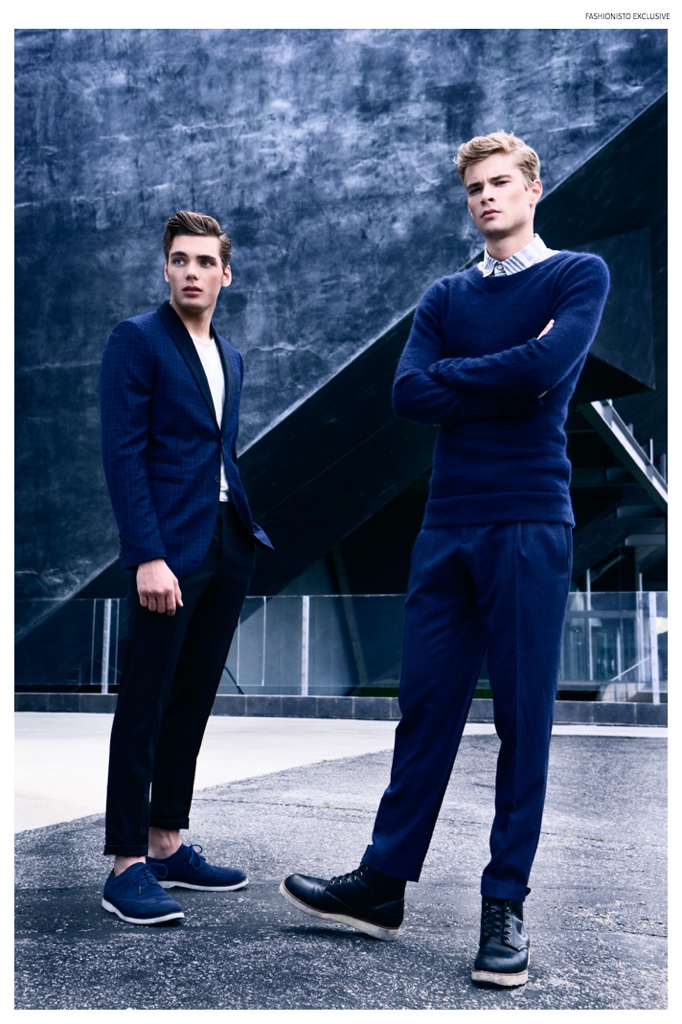 Fashionisto-Exclusive-Arena-002.jpg