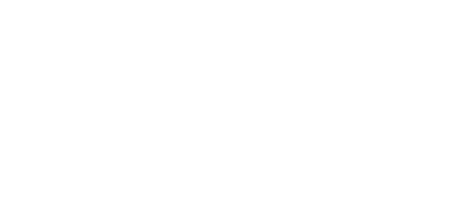 PhotoFund