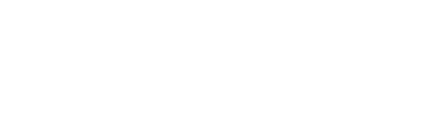 Ruby Outdoors - Get outside and be better